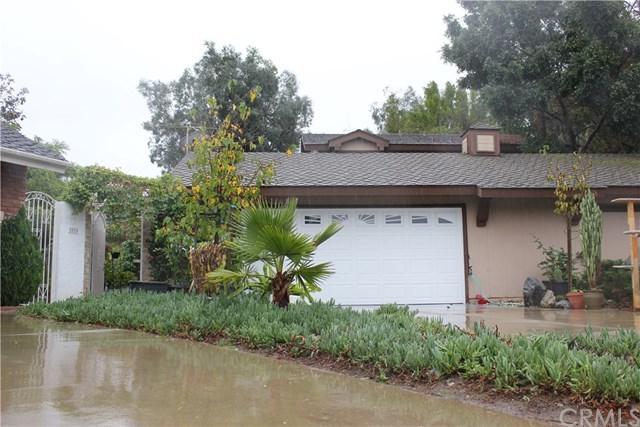 2075 Clear River Lane, Hacienda Heights, CA 91745 (#AR18288508) :: RE/MAX Masters