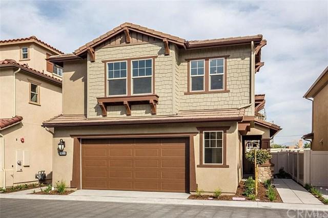 14515 Hillsdale Street, Chino, CA 91710 (#TR18289757) :: Mainstreet Realtors®