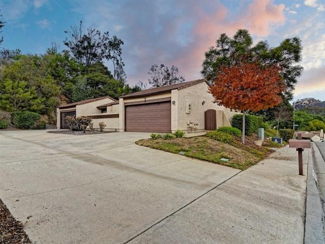 2047 Golden Circle Dr., Escondido, CA 92026 (#180067133) :: Fred Sed Group
