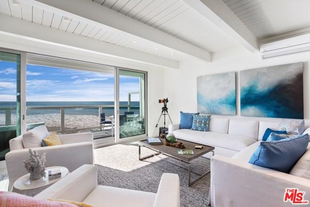 11770 Pacific Coast Highway N, Malibu, CA 90265 (#18415100) :: Pismo Beach Homes Team