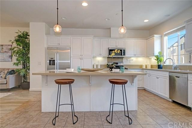 7 Weiss Drive, South El Monte, CA 91733 (#TR18289942) :: The Marelly Group | Compass