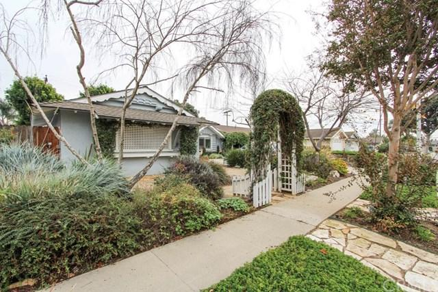 18440 Tamarind Street, Fountain Valley, CA 92708 (#PW18289943) :: The Marelly Group | Compass