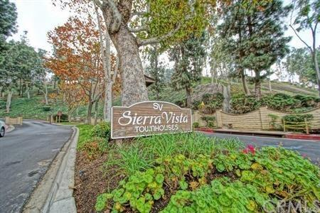 16244 Sierra Pass Way, Hacienda Heights, CA 91745 (#TR18289957) :: RE/MAX Masters