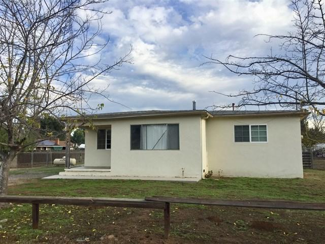148 Rotanzi St, Ramona, CA 92065 (#180067150) :: Fred Sed Group