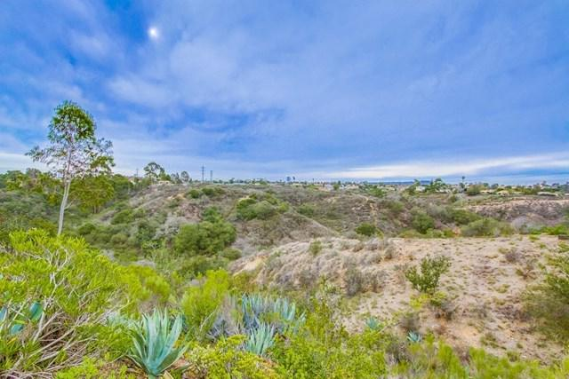 5442 Limerick Ct, San Diego, CA 92117 (#180067154) :: Ardent Real Estate Group, Inc.