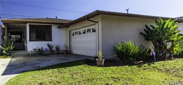 13604 Ardath Avenue, Gardena, CA 90249 (#SB18289876) :: Millman Team