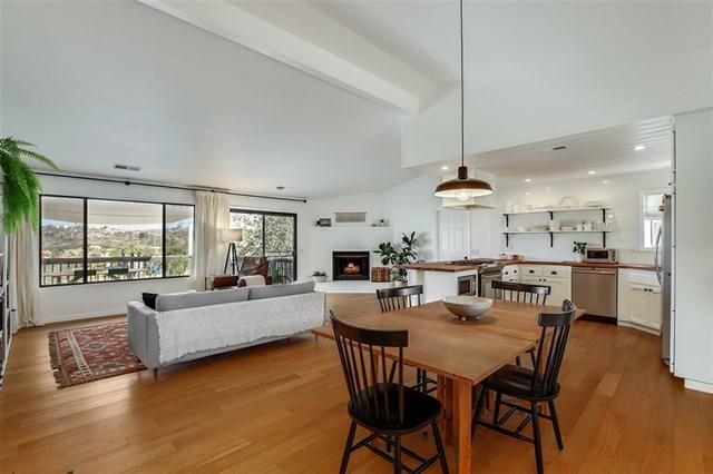 30053 Spearhead Trl, Valley Center, CA 92082 (#180067164) :: Fred Sed Group