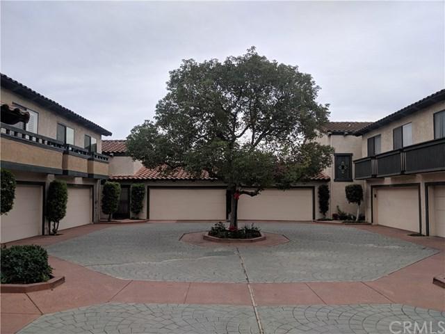 28510 Vista Madera, Rancho Palos Verdes, CA 90275 (#SB18290003) :: Go Gabby