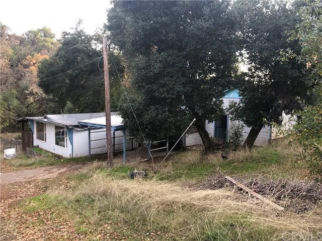 6915 Floyd Way, Nice, CA 95464 (#LC18290022) :: Mainstreet Realtors®
