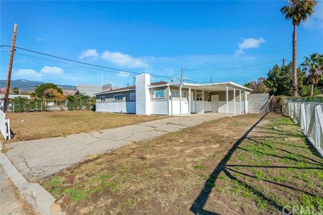 6515 Merito Place, San Bernardino, CA 92404 (#CV18290032) :: Fred Sed Group