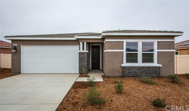 11052 Avalon Way, Loma Linda, CA 92373 (#EV18288984) :: Fred Sed Group