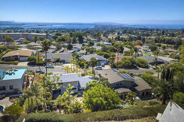 2364 Romney, Pacific Beach, CA 92109 (#180067180) :: Fred Sed Group