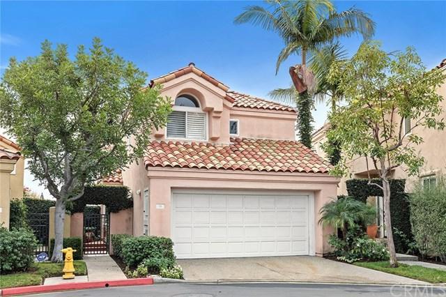 56 Cormorant Circle, Newport Beach, CA 92627 (#NP18286878) :: Teles Properties | A Douglas Elliman Real Estate Company