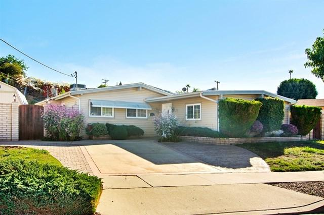 4745 Mount Cresti, San Diego, CA 92117 (#180067191) :: Ardent Real Estate Group, Inc.