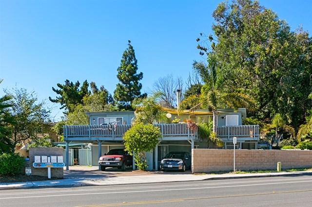 855 Stevens Avenue, Solana Beach, CA 92075 (#180067192) :: Go Gabby