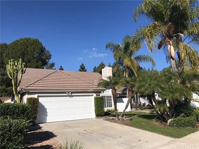 14222 Chicarita Creek Road, San Diego, CA 92128 (#SW18290134) :: Fred Sed Group