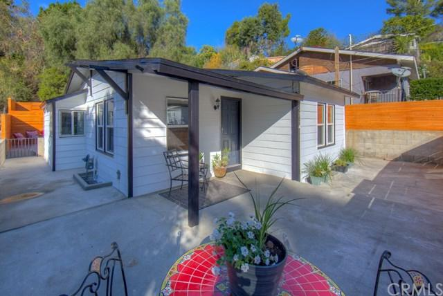 1075 Milwaukee Avenue, Los Angeles (City), CA 90042 (#PW18290004) :: Fred Sed Group