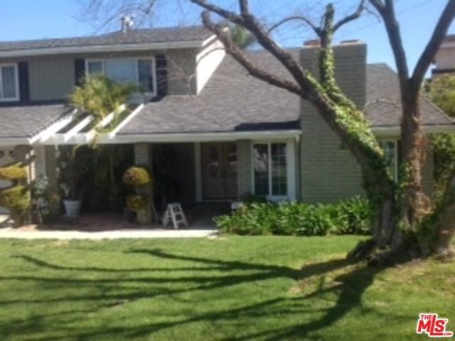 3266 El Greco Court, Hacienda Heights, CA 91745 (#18415208) :: Ardent Real Estate Group, Inc.