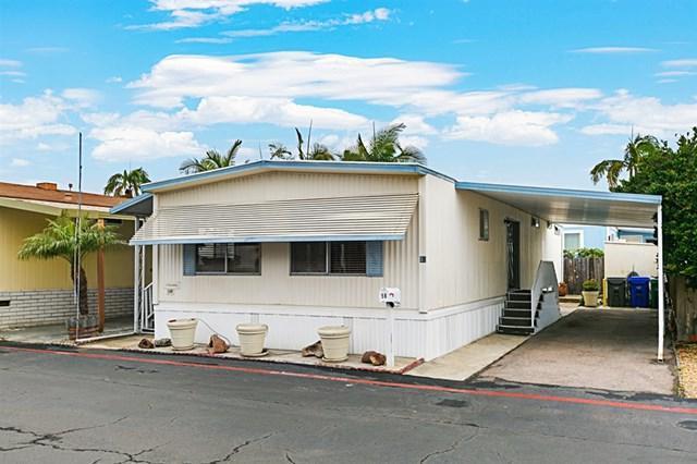 58 Maywood Ln, Oceanside, CA 92054 (#180067202) :: Mainstreet Realtors®