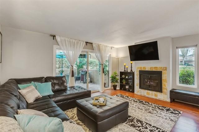 9933 Scripps Westview Way #128, San Diego, CA 92131 (#180067209) :: Mainstreet Realtors®