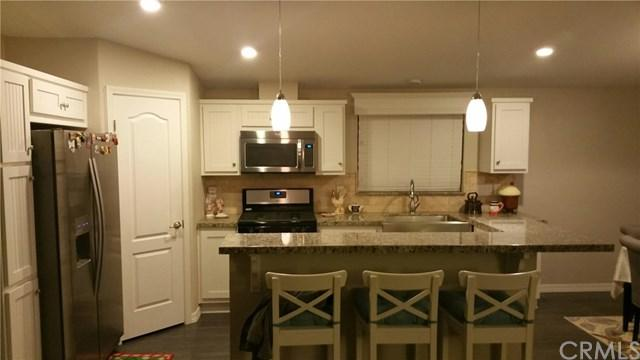 15111 Pipeline Avenue #250, Chino Hills, CA 91709 (#CV18290190) :: Kim Meeker Realty Group