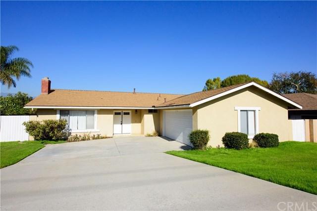 2211 E Cortez Street, West Covina, CA 91791 (#CV18289680) :: Ardent Real Estate Group, Inc.