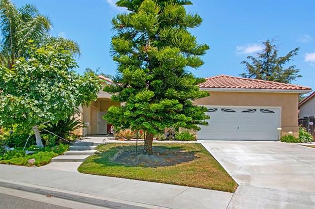 3904 Cadena Drive, Oceanside, CA 92058 (#180067207) :: Mainstreet Realtors®