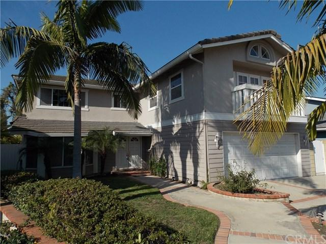 3941 Sunflower Street, Seal Beach, CA 90740 (#IV18290070) :: Zilver Realty Group