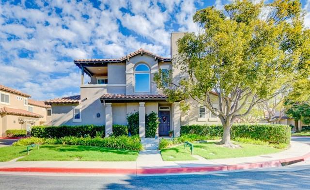 6335 Citracado Circle, Carlsbad, CA 92009 (#180067212) :: Ardent Real Estate Group, Inc.