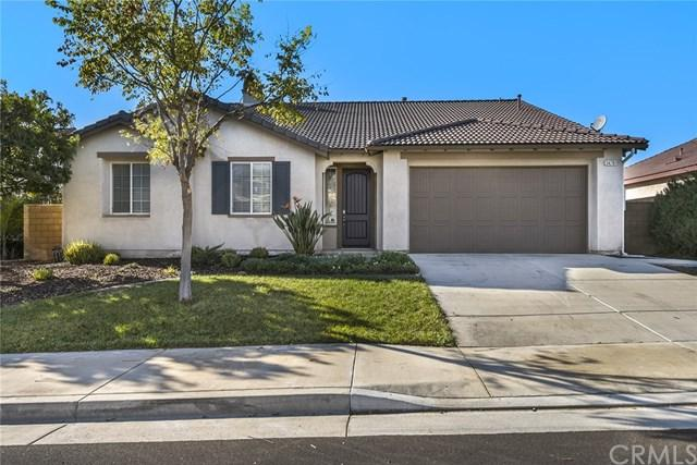 34791 Heritage Oaks Court, Winchester, CA 92596 (#SW18287827) :: Ardent Real Estate Group, Inc.
