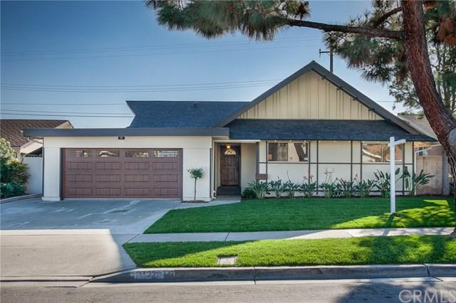 1323 Stonefield Street, Costa Mesa, CA 92626 (#PW18290186) :: Zilver Realty Group