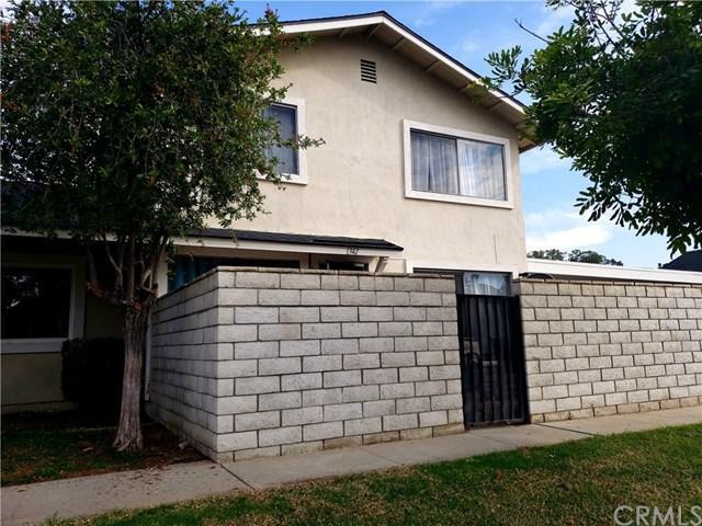 1342 E Fairgrove Avenue, West Covina, CA 91792 (#DW18290344) :: Ardent Real Estate Group, Inc.