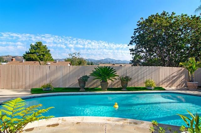13827 Olive Park Place, Poway, CA 92064 (#180067231) :: Mainstreet Realtors®