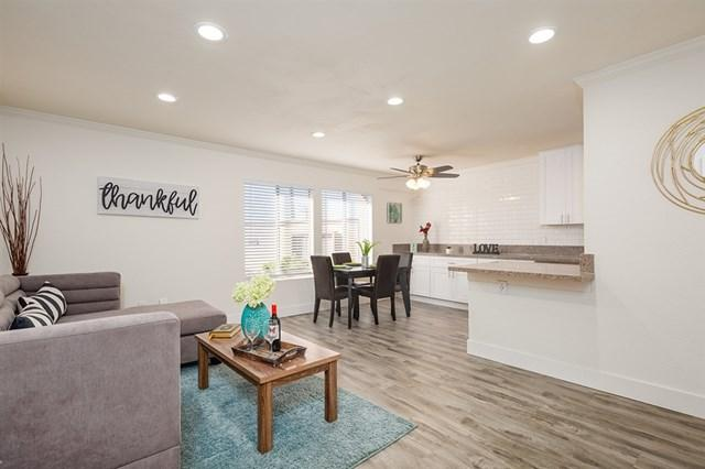 1629 Pentecost Way #7, San Diego, CA 92105 (#180067235) :: Fred Sed Group