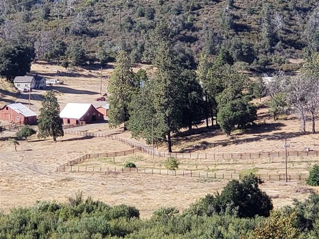 35034 Oak Way, Julian, CA 92036 (#180067233) :: Fred Sed Group
