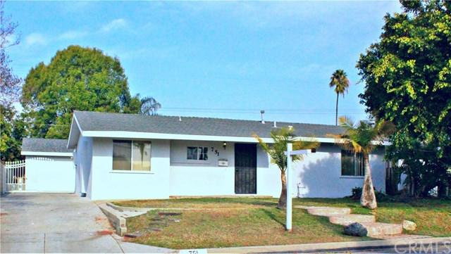 751 Armstead Street, Glendora, CA 91740 (#MB18290430) :: Ardent Real Estate Group, Inc.