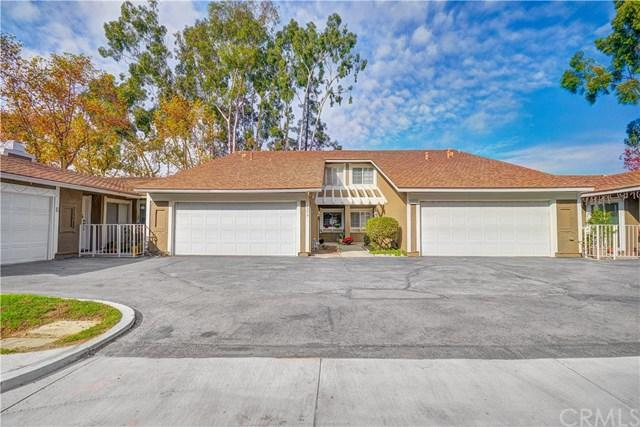 16259 Sierra Ridge Way, Hacienda Heights, CA 91745 (#TR18290435) :: RE/MAX Masters