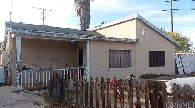6221 Vineland Avenue, North Hollywood, CA 91606 (#SR18290456) :: Fred Sed Group