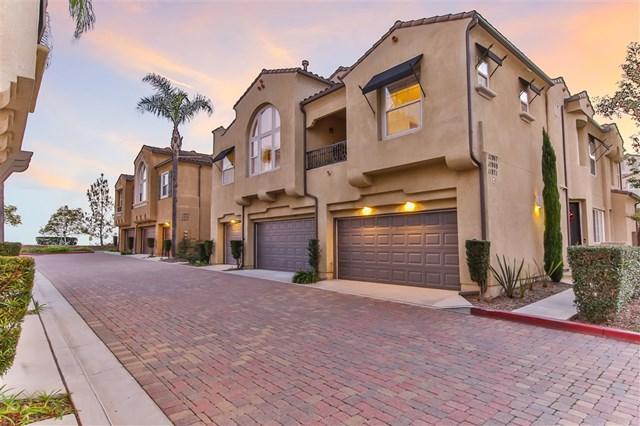 11967 Miro Circle, San Diego, CA 92131 (#180067248) :: Fred Sed Group