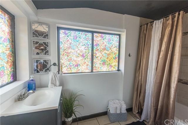 3506 Manitou Avenue, Los Angeles (City), CA 90031 (#SB18277691) :: Keller Williams Realty, LA Harbor