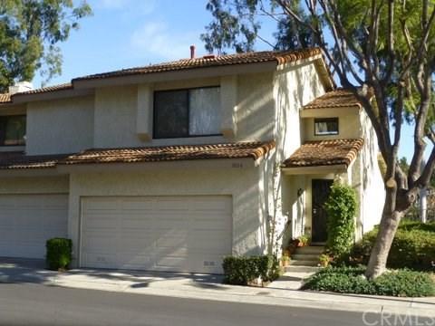 1026 Whitewater Drive, Fullerton, CA 92833 (#PW18289816) :: The Darryl and JJ Jones Team