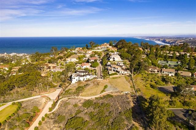 Country Club Dr, La Jolla, CA 92037 (#180067254) :: Ardent Real Estate Group, Inc.