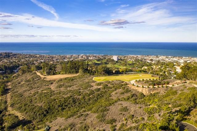Country Club Dr, La Jolla, CA 92037 (#180067255) :: Ardent Real Estate Group, Inc.