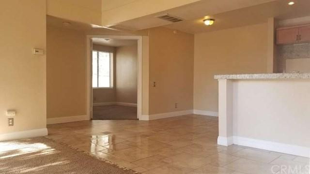 1480 W Edgehill Road #44, San Bernardino, CA 92405 (#IV18289780) :: Ardent Real Estate Group, Inc.