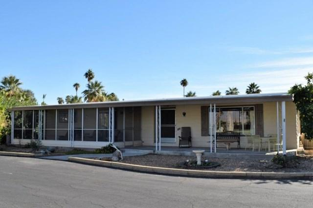 1010 Palm Canyon Drive #123, Borrego Springs, CA 92004 (#180067257) :: Fred Sed Group