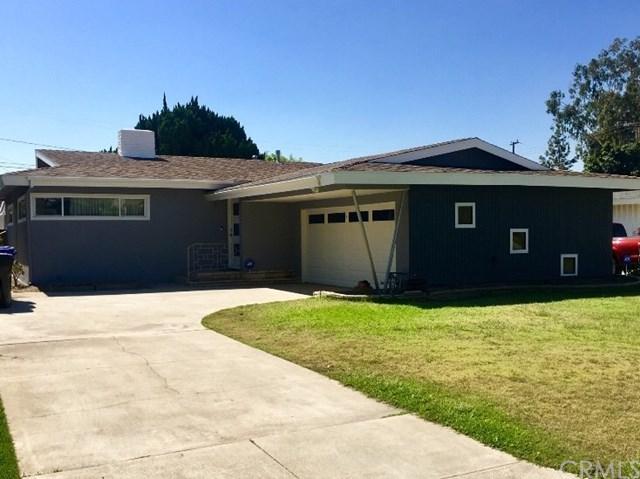 7416 Irwingrove Drive, Downey, CA 90241 (#DW18290541) :: DSCVR Properties - Keller Williams