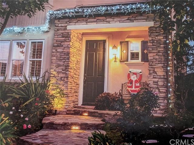 3 Via Zamora, San Clemente, CA 92673 (#OC18290425) :: Pam Spadafore & Associates