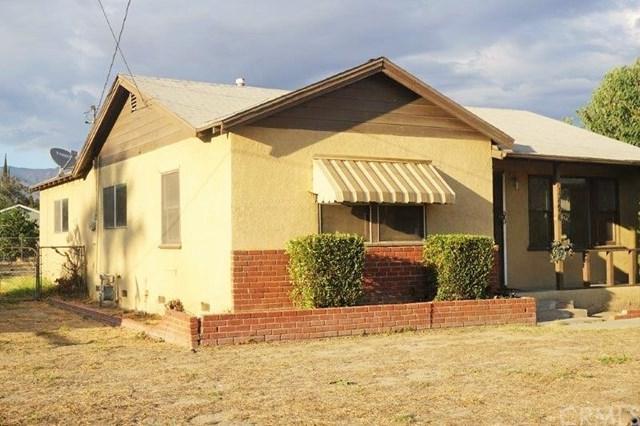 1424 W 14th Street, San Bernardino, CA 92411 (#IG18290569) :: Ardent Real Estate Group, Inc.