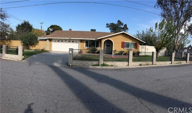 9128 Fontana Avenue, Fontana, CA 92335 (#IV18290581) :: Ardent Real Estate Group, Inc.