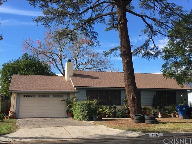 7347 Garden Grove Avenue, Reseda, CA 91335 (#SR18290588) :: Ardent Real Estate Group, Inc.
